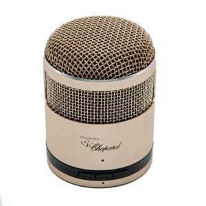 Chopard Rihanna Rare Bluetooth Speaker