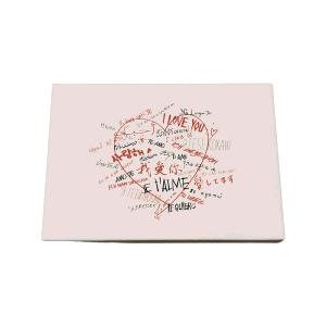Dior Envelopes & Cards Set