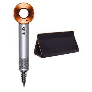 Dyson Supersonic™ Hair Dryer, Copper/Silver (Available for UAE Customers Only)