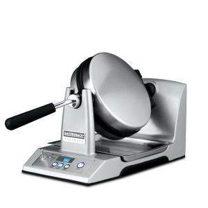 Gastroback Design Waffle Maker Advanced el (Available for UAE Customers Only)