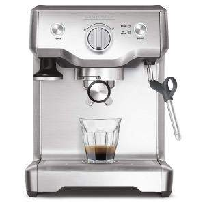 Gastroback Espresso Maker (Available for UAE Customers Only)