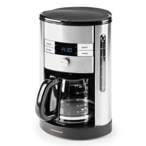 Gastroback Design Coffee Aroma Pro (Available for UAE Customers Only)