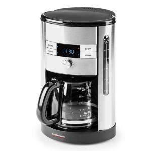 آلة صنع قهوة جاستروباك أروما بو دزاين (متاح لعملاء دولة الإمارات العربية المتحدة فقط)