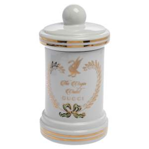 Gucci The Virgin Violet Scented Candle