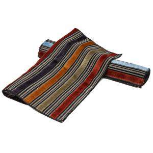 Missoni Home Striped Table Cover Set