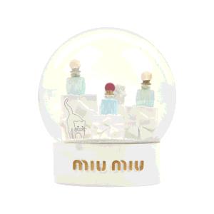 Miu Miu Snowball
