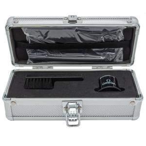 Omega Rare Watches Care Kit