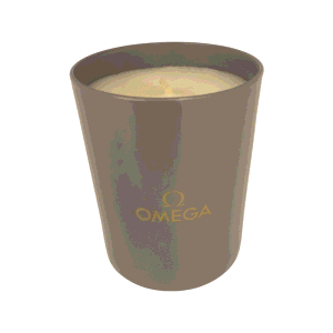 Omega Calming Park Candle