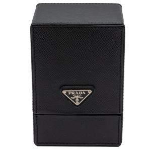 صندوق برادا جلد سافيانو