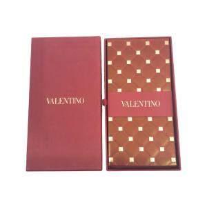 Valentino Envelopes Set Of 10