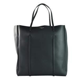 Balenciaga Black Everyday Tote L Bag