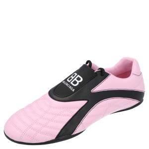 Balenciaga Zen Low Top Shoes Size 37