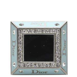 Dior Blue Majesty Princess Ring
