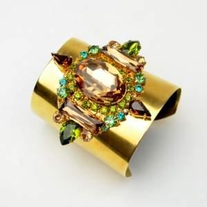 Erickson Beamon Bracelet