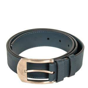 Louis Vuitton Damier Infini Leather Belt 90CM