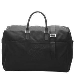 Louis Vuitton  Damier Geant Souverain Duffle Bag