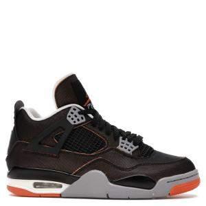 Nike Jordan 4 Starfish Sneakers US 8W EU 39