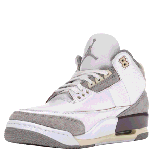 Nike WMNS Jordan 3 A Ma Maniere Sneakers Size US 9.5W (EU 41)