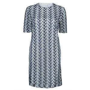 Stella McCartney Tina Wicker Lace Dress S