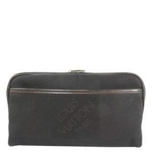 Louis Vuitton Damier Geant Acrobat Juan Waist Bag