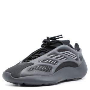 Yeezy 700 V3 Alvah Sneakers Size 37 1/3 (US 5)