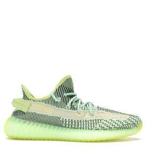 Adidas Yeezy 350 Yeezreel Sneakers Size US 4.5 (EU 36 2/3)