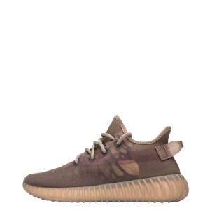 Adidas Yeezy Boost 350 V2 Mono Mist Sneakers Size US 5 (EU 37 1/3)