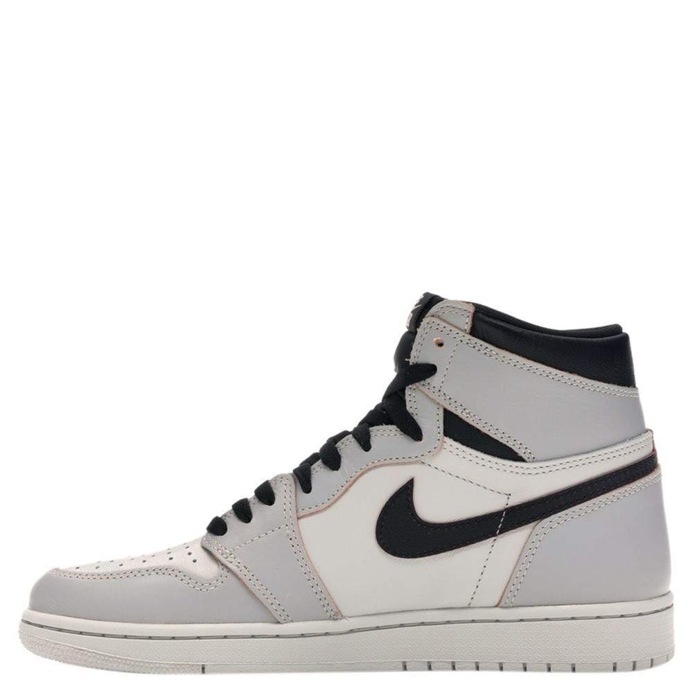 ajo granizo Walter Cunningham  Nike Jordan 1 Sb Nyc To Paris Shoe Size 45.5 Nike | TLC