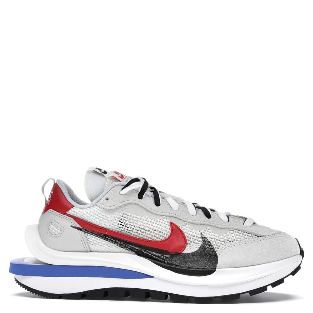 Nike Sacai Vaporwaffle Fuschia EU 42.5 US 9