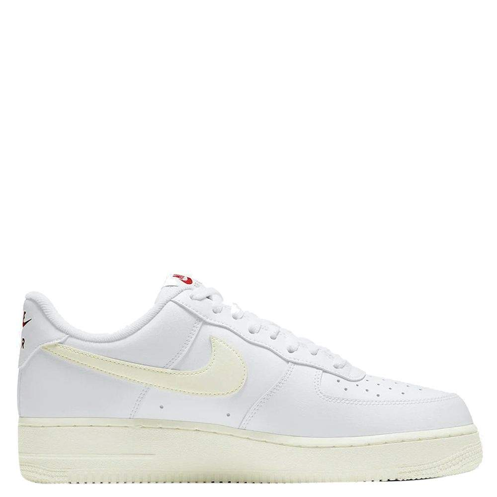 Nike Air Force 1 Low Valentines Day (2021) Sneakers Size US Size 9.5(EU Size 43)