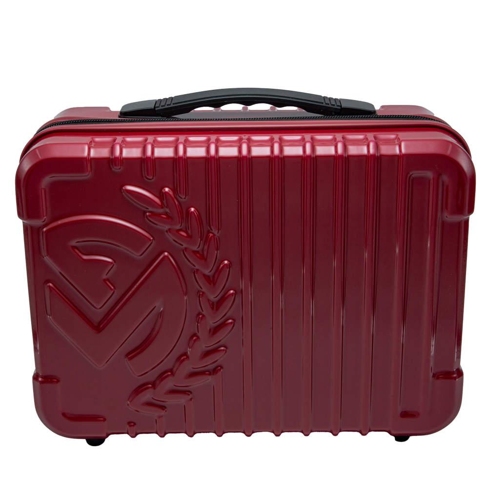 Franck Muller Limited Edition Shoulder Bag