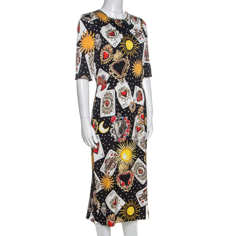 Dolce and Gabbana Dresses On Sale,Dolce and Gabbana Dresses,dolce gabbana dress,dolce gabbana dress,dolce and gabbana dress,dolce and gabbana dress,dolce and gabbana dress,