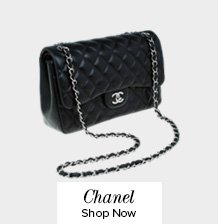 top-designer-chanel