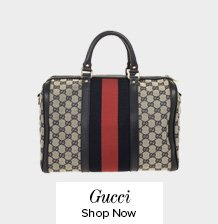 top-designer-gucci