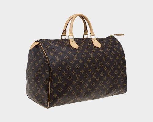 Brilliant The Luxury Closet Online Shopping Shoes Bags Watches Download Free Architecture Designs Scobabritishbridgeorg