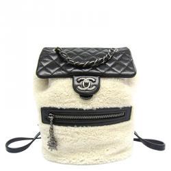 replica bottega veneta handbags wallet calendar keeper
