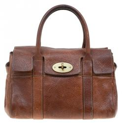 b9a586ce07 greece mulberry zipped bayswater in small classic grain club 21 b9cb8  cca19  france mulberry brown leather small bayswater satchel 55c10 edb4b