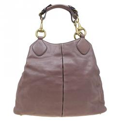 gucci bags on sale cheap. recently reduced. gucci beige leather horsebit tote bags on sale cheap