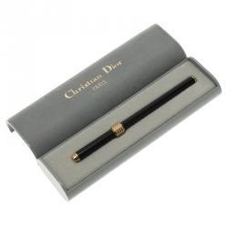 Dior Mini Ballpoint Pen