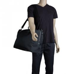 d290cb450062 Buy Authentic Pre-Loved Gucci Bags for Men Online