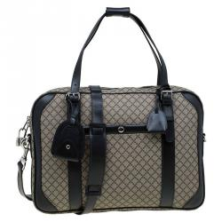 b1dfb0c1b2d1 Buy Pre-Loved Authentic Gucci Briefcases for Men Online | TLC