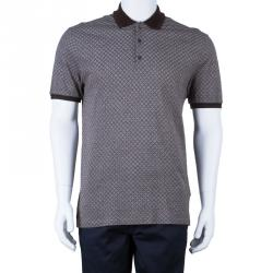 8332dc127f2b Buy Pre-Loved Authentic Gucci Polos/T-Shirts for Men Online | TLC