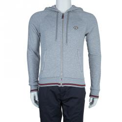 42298cb2d28 Buy Pre-Loved Authentic Gucci Knitwear for Men Online