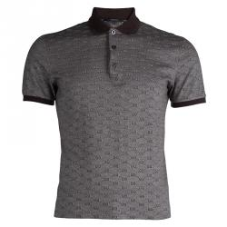 e353172e771 Buy Pre-Loved Authentic Gucci Polos T-Shirts for Men Online