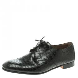 a29dd0aaddc Buy Authentic Pre-Loved Hermes Shoes for Men Online