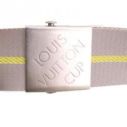 0001f638ed9a Buy Pre-Loved Authentic Louis Vuitton Belts for Men Online