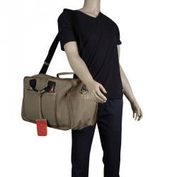 4f071e3c43 Buy Pre-Loved Authentic Marc by Marc Jacobs Duffel bags for Men ...