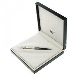 Montblanc Greta Garbo Special Edition Fountain Pen, with 18k Gold Nib