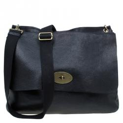 81c4e479ff2b Buy Authentic Pre-Loved Mulberry Bags for Men Online