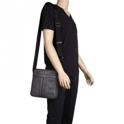 Buy Authentic Pre-Loved Tod s Bags for Men Online  9774b5a413a89